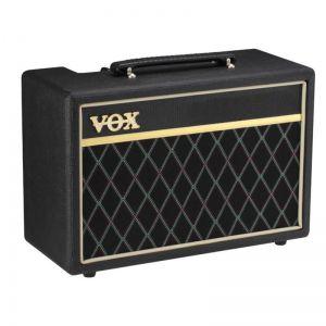 Amplificador Guitarra Vox Pathfinder Path10W