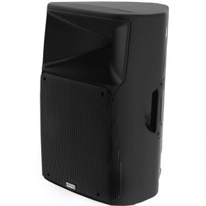 Caixa Mark Áudio Mka1550 Ativa