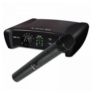 Microfone Line 6 Xdv30 Digital S/Fio