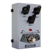 PEDAL FUHRMANN SMOOTH TREMOLO ST01