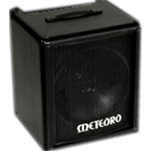 AMPLIFICADOR TECLADO METEORO RX100 SPECIAL