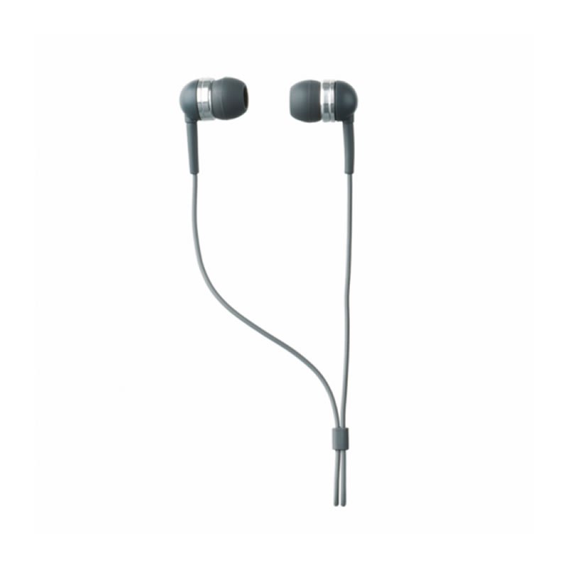 FONE AKG IP2 IN EAR