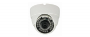 CAMERA CFTV INFRA DF80M