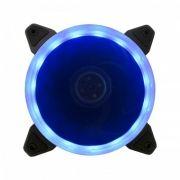 COOLER GABINETE RING  BFR-05B BLUE