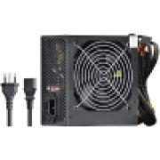 FONTE ATX VX GAMER 20+4 600W VX600 - VINIK