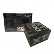 Fonte XFX ATX 500W FULL WIRED 80 PLUS BRONZE