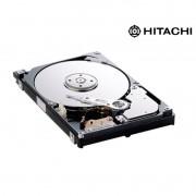 HD 500GB SATA HITACHI