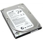 HD 500 GB SATA SEAGATE