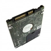 HD 500GB SATA 2.5 TOSHIBA SLIM INTERNO