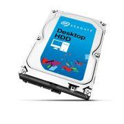 HD 750GB SATA SEAGATE