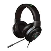 Headset Gamer Razer Kraken 7.1 Chroma