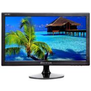 MONITOR LED BRAVIEW 24