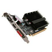 Placa de Vídeo XFX HD5450 1GB DDR3 64BITS