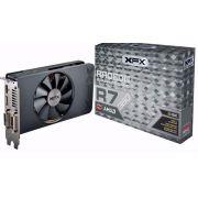 Placa de Vídeo XFX R7 360 2GB DDR5 128BITS