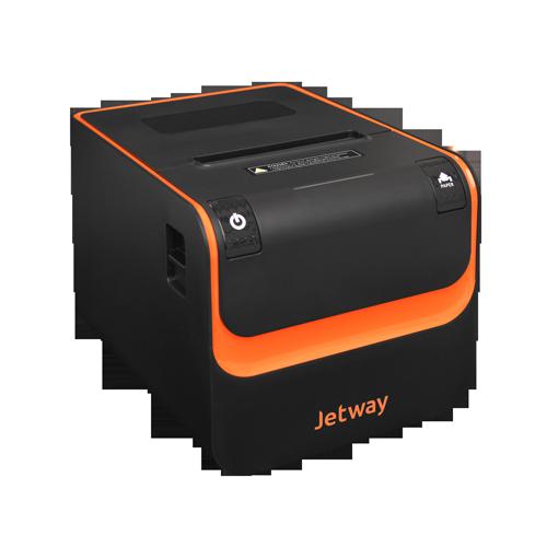 IMPRESSORA JETWAY JP-800