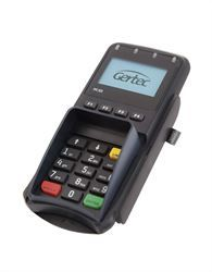 Pinpad Gertec PPC 920 - USB