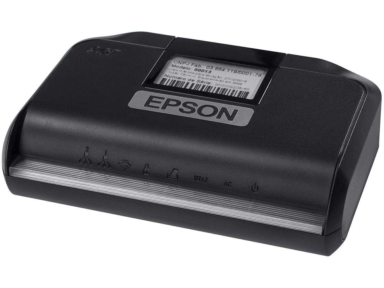 SAT A-10 EPSON