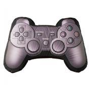 Capa do Pufe Controle de Vídeo Game