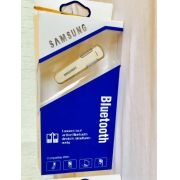 Fone de Ouvido Bluetooth Samsung Universal Mono