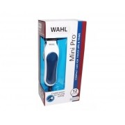 Maquina de Acabamento Mini Pro Whal