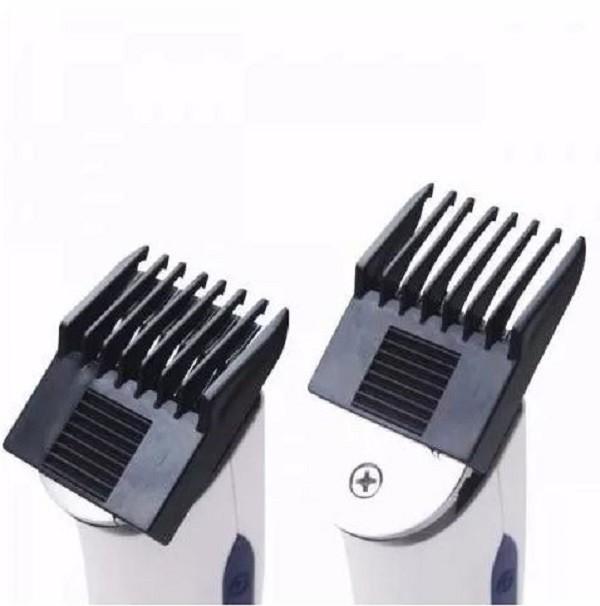 Aparador Barbeador Elétrico Nova Nhc 3915