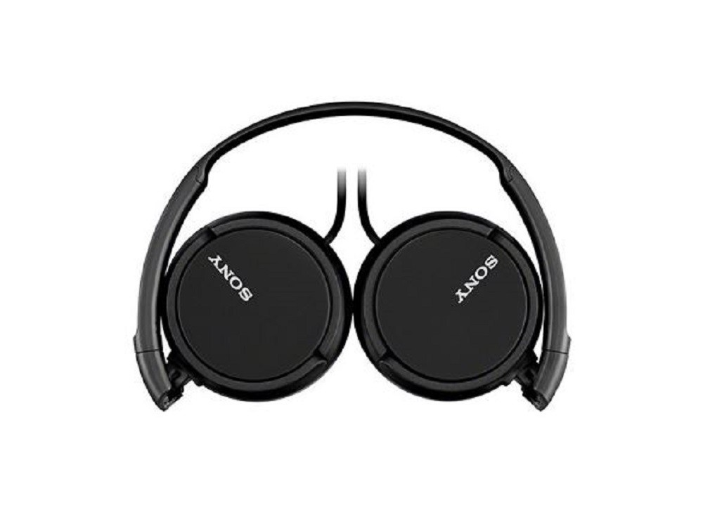 Headphone Sony MDR- ZX110