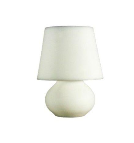 Luminária de Mesa Mini Lampe