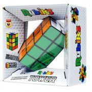2x2x4 Rubiks Tower