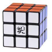 3x3x3 Dayan Zhanchi V5 Preto