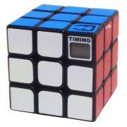 3x3x3 Timing Cube Kingdom