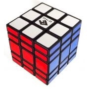 3x3x5 Cube4You