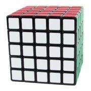 5x5x5 Shengshou