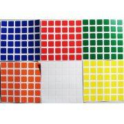 Adesivo 6x6x6 Shengshou