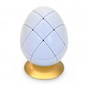 Mefferts Morphs Egg