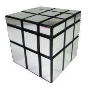 Mirror Blocks Shengshou Prata