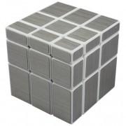 Mirror Blocks Shengshou Branco
