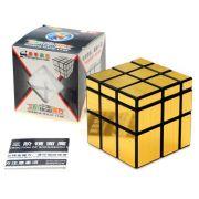 Mirror Blocks Shengshou Dourado