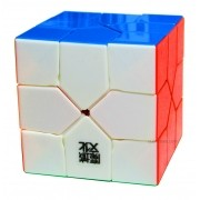 Moyu Oskar Redi Cube Stickerless