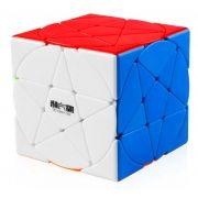 Pentacle Stars Cube Stickerless