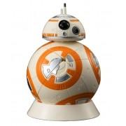 Rubiks Star Wars BB-8