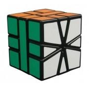 Square-1 Shengshou