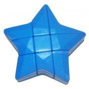Star Cube Azul