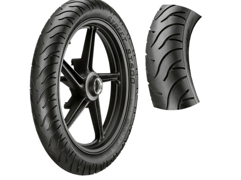 pneu 100 80 17 52s diant st500 vipal cbx 250 twister fazer 250 martinense pneus. Black Bedroom Furniture Sets. Home Design Ideas