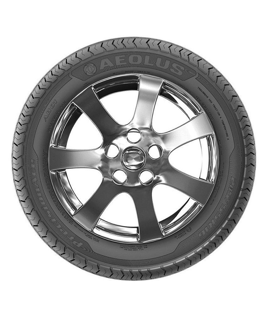pneu 185 60r15 84h ah01 aeolus martinense pneus. Black Bedroom Furniture Sets. Home Design Ideas