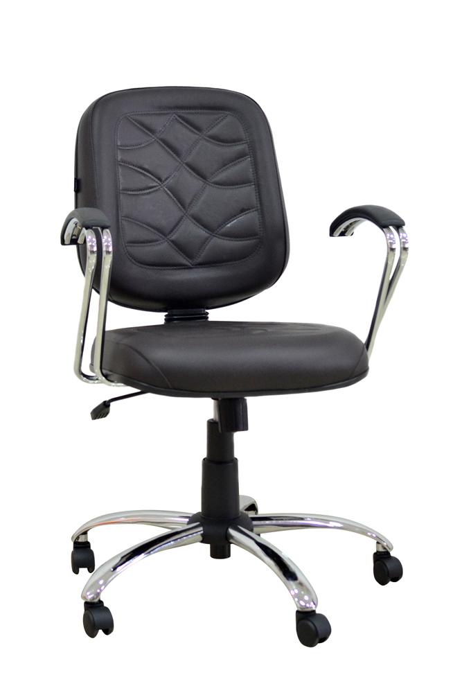 Cadeira Diretor Eros CR