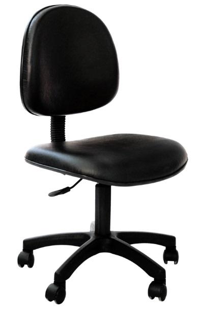 Cadeira Executiva Giratória Zeus