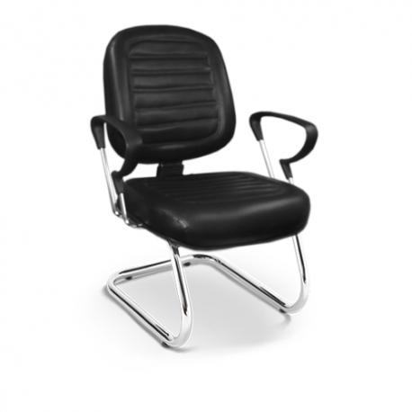 Cadeira Fixa Diretor Eros 2 CR
