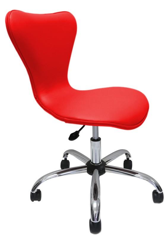 Cadeira Formiga Giratória