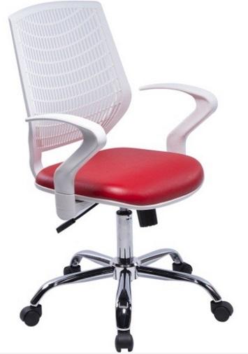 Cadeira Giratória Delli