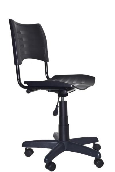 Cadeira Giratoria Turim Secretaria